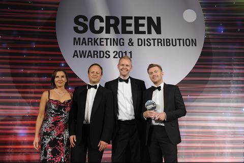 screen_awards_2011_6519